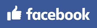 icon_facebook01