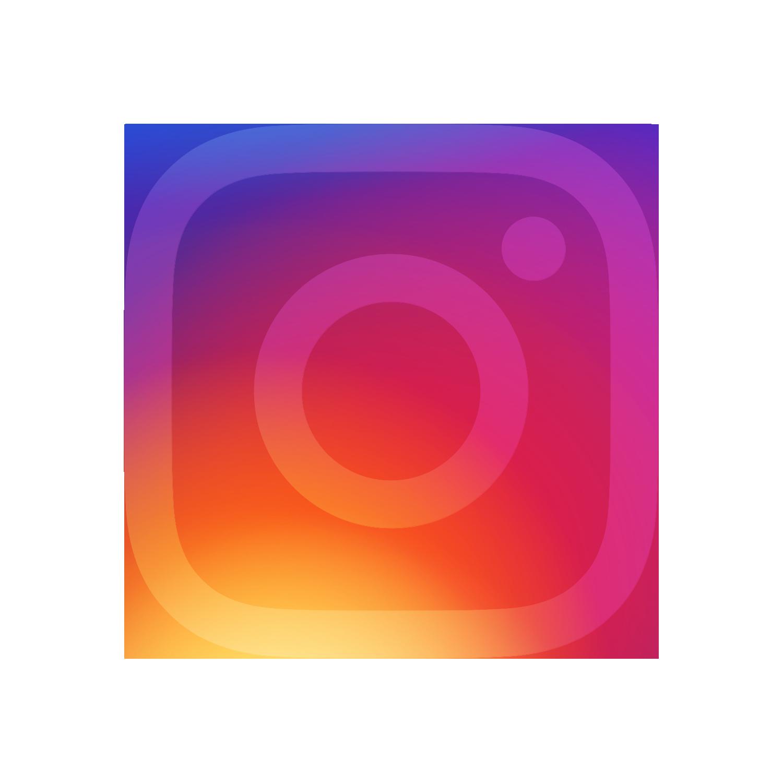 icon_instagram03