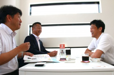 interview02_img02